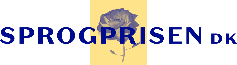 SP_logo_mrose