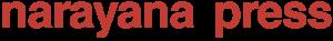 narayanapress-logo-600